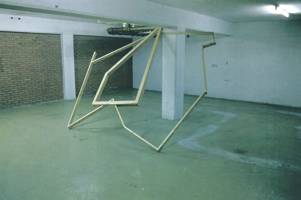 1992 - Eindexamen