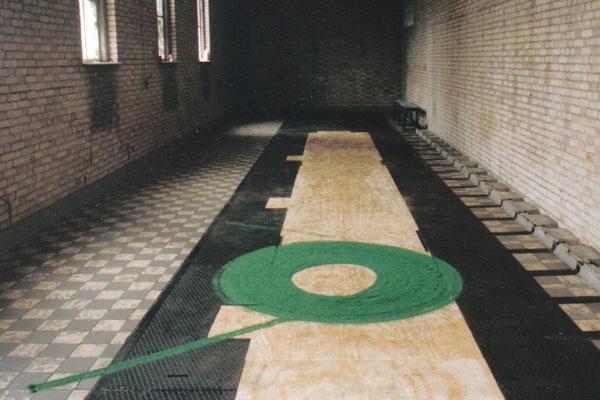 1994 - 4 Cirkels