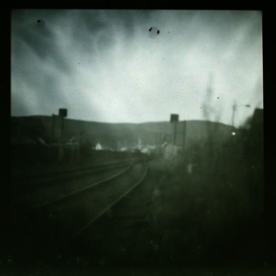 2009 - Wales (UK)