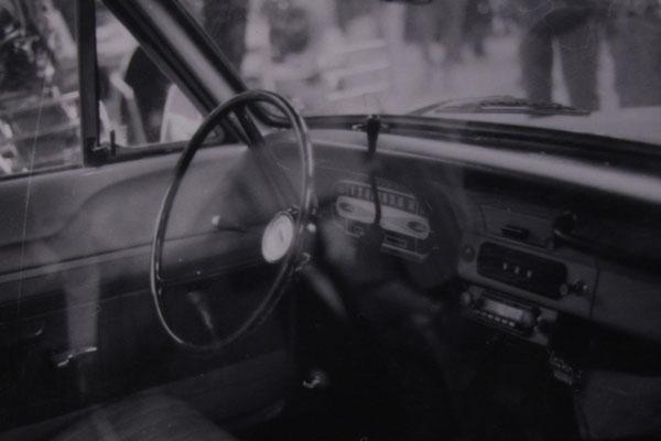 1993 - Auto