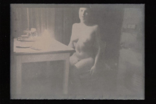 1991 - Camera Obscura