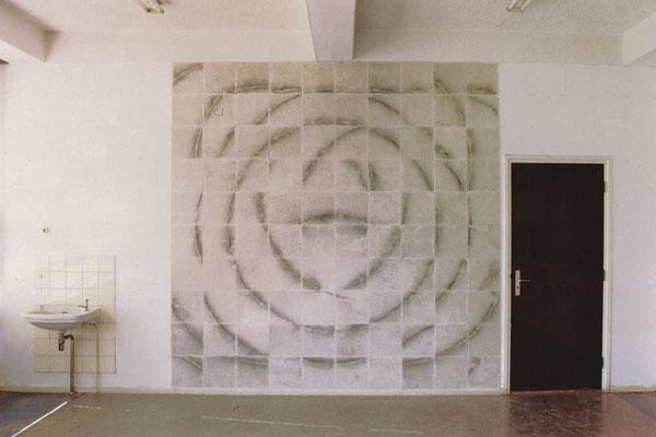 1993 - 4-Cirkels