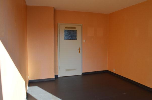 Immobilie in Wuppertal Elberfeld, Eigentumswohung, Wohnraum, Wohnzimmer