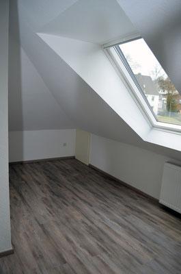 Immobilie in Ennepetal, Maisonettewohnung, Eigentumswohnung, Raum im Dachgeschoss