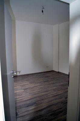 Immobilie in Ennepetal, Maisonettewohnung, Eigentumswohnung