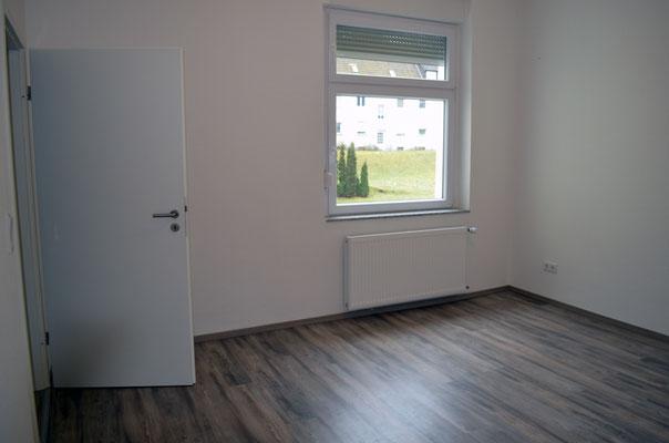 Immobilie in Ennepetal, Maisonettewohnung, Eigentumswohnung, Küche