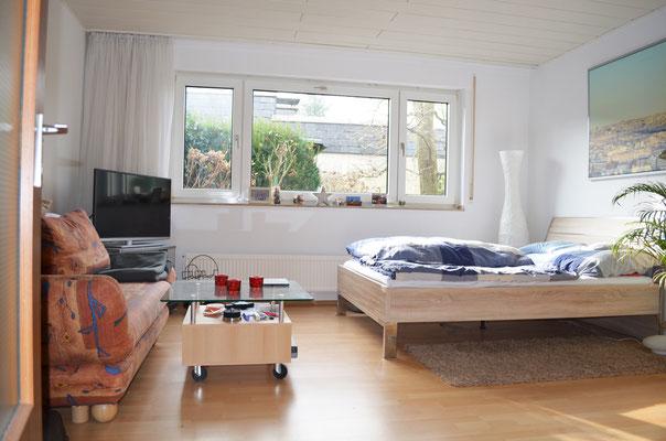 Immobilie in Wülfrath, Bungalow, Reihenmittelhaus, Einliegerwohnung