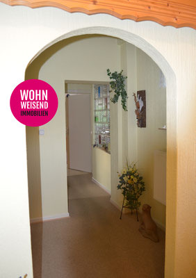 Immobilie, Haus, Doppelhaus, Velbert, Neviges, Wohnung