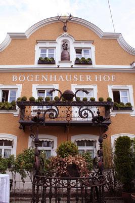 http://bogenhauser-hof.de/