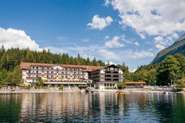 http://www.eibsee-hotel.de/