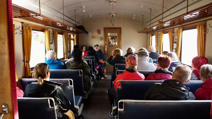 @kvitekyrkjer #pilgrimsvandring #rjukantog