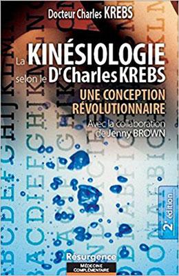 https://www.amazon.fr/Kin%C3%A9siologie-conception-r%C3%A9volutionnaire-Docteur-Charles/dp/2872110305/ref=pd_rhf_se_s_cp_0_3?_encoding=UTF8&pd_rd_i=2872110305&pd_rd_r=VW9Y7E5033WDZQT95AHZ&pd_rd_w=A8UzV&pd_rd_wg=jEHkc&psc=1&refRID=VW9Y7E5033WDZQT95AHZ