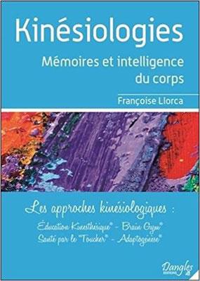https://www.amazon.fr/Kinesiologie-intelligence-kin%C3%A9siologiques-Kin%C3%A9sth%C3%A9sique-adaptog%C3%A9n%C3%A8se/dp/2703307438/ref=pd_sim_14_6?_encoding=UTF8&psc=1&refRID=X68G77VY5XC0DVKXW88A