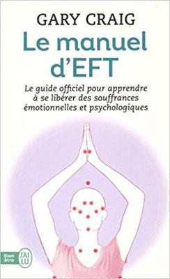 https://www.amazon.fr/manuel-dEFT-souffrances-%C3%A9motionnelles-psychologiques/dp/2290087610/ref=pd_rhf_se_s_cp_0_50?_encoding=UTF8&pd_rd_i=2290087610&pd_rd_r=Z225YJFHVWNMKXMCXPBQ&pd_rd_w=CiFQR&pd_rd_wg=ei8TE&psc=1&refRID=Z225YJFHVWNMKXMCXPBQ