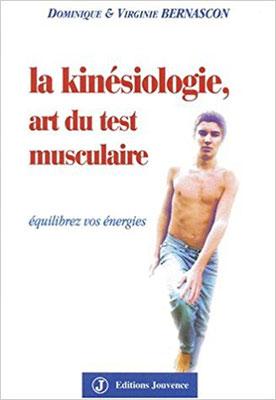 https://www.amazon.fr/Kin%C3%A9siologie-art-test-musculaire-Equilibrez/dp/2883531404/ref=sr_1_fkmr0_3?s=books&ie=UTF8&qid=1509876407&sr=1-3-fkmr0&keywords=tfh+bernascon