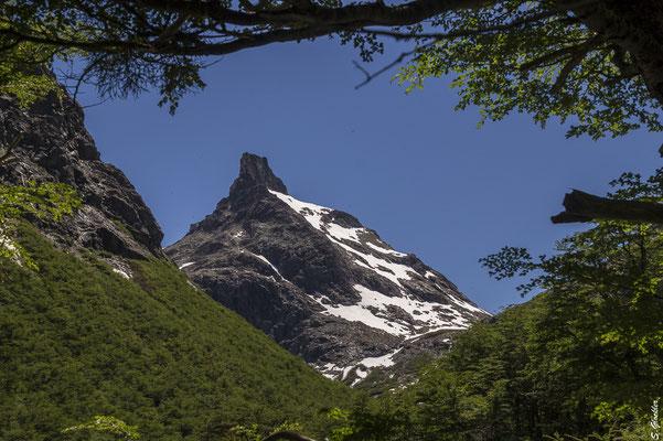 Cerro Schweitzer