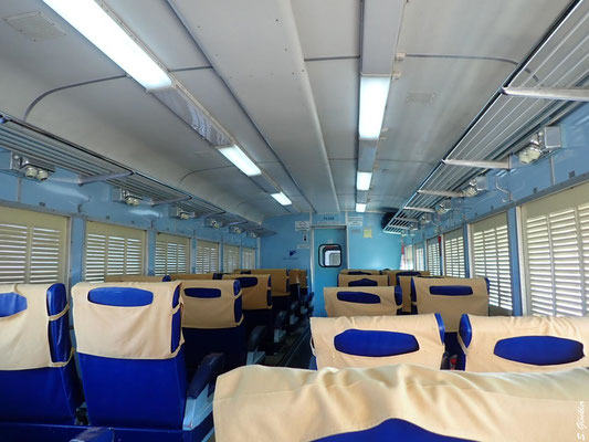 im Tren Patagónico