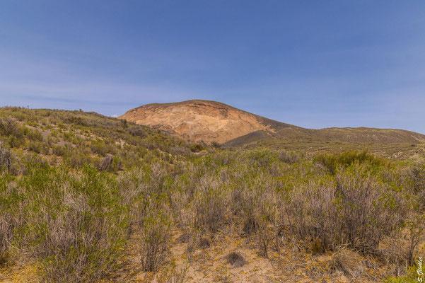 Vulkan Malacara