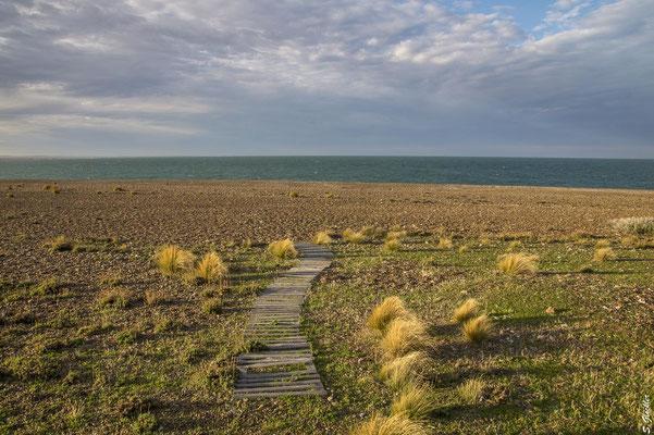 Cabo Raso: Stundenlang aufs Meer blicken & das einfache Leben genießen