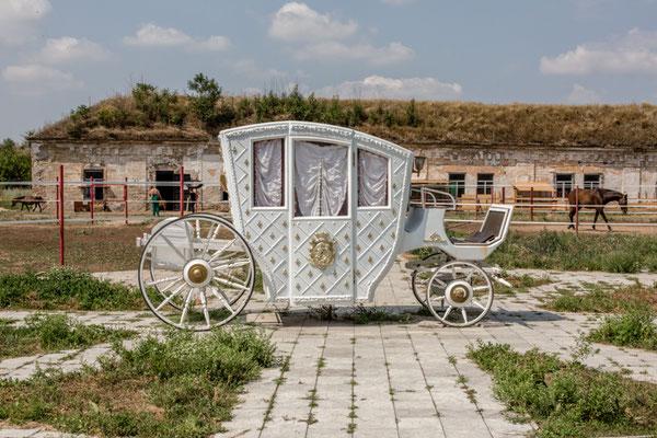 Bender, Transnistria