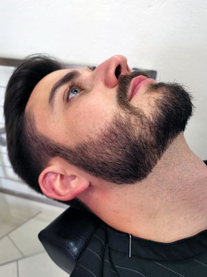 Barberkunst