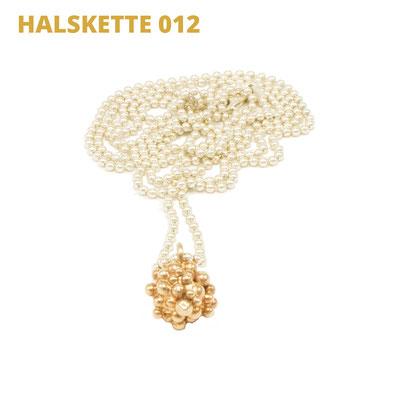"Halskette aus der Serie Good Girl   Kette 925 Sterlingsilber   Anhänger 925 Sterlingsilber rosévergoldet   *handmade  <br><a href=""https://www.caroertl.com/shop/halsketten/halskette-012/"" target=""_blank"" p style=""color:#d5a93e""> zum SHOP ...</a>"