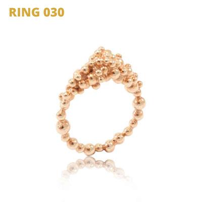 "Ring aus der Serie Good Girl   925 Sterlingsilber rosévergoldet   *handmade  <br><a href=""https://www.caroertl.com/shop/ringe/ring-030/"" target=""_blank"" p style=""color:#d5a93e""> zum SHOP ...</a>"