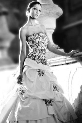 foto cerimonie, fotografo per matrimoni, foto matrimoni, foto di spose, fotografo matrimonio a brescia bergamo, fotografo matrimonio franciacorta