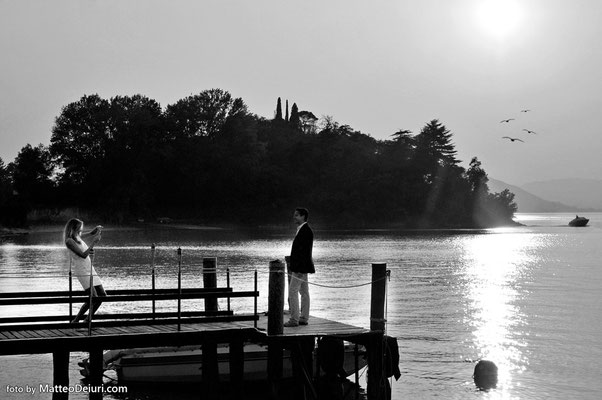 matrimonio lago iseo-fotografo sposi lago iseo