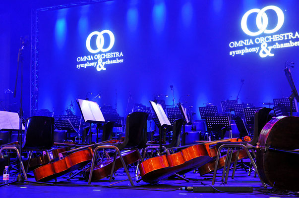 servizi fotografici Brescia foto per eventi concerti opera teatro spettacoli