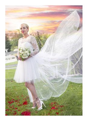 fotografo matrimonio franciacorta