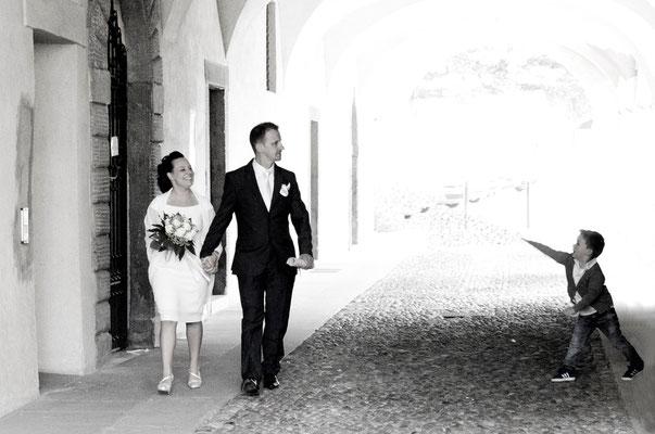 matrimonio Rovato, fotografo matrimonio Rovato, fotografo sposi Rovato