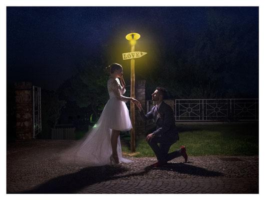 fotografo matrimonio lago d' iseo