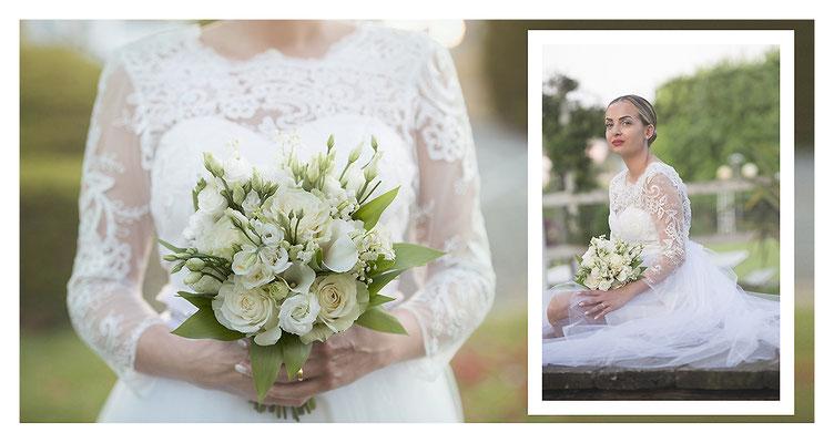 fotografo matrimonio coccaglio