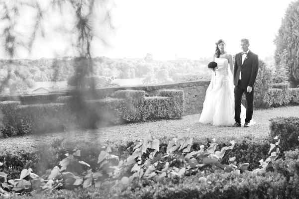 fotografo matrimonio cazzago san martino