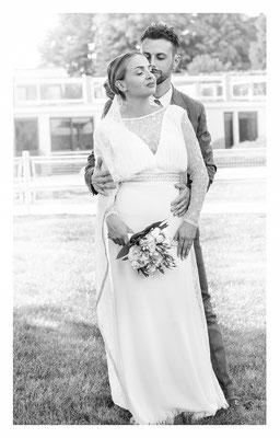 fotografo matrimonio cologne bs