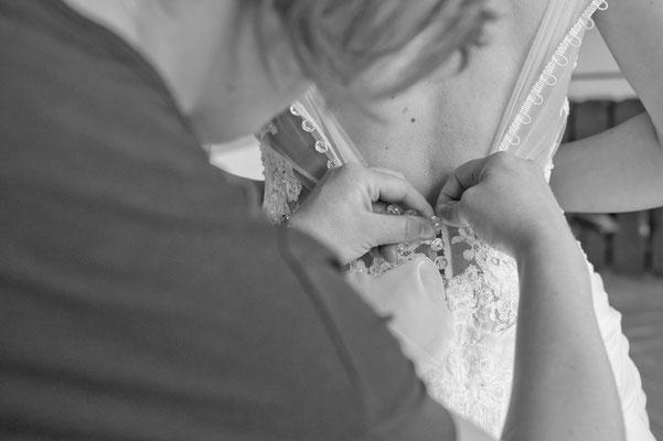 foto per sposa