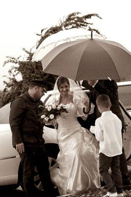 fotografuia per matrimonio a brescia e provincia