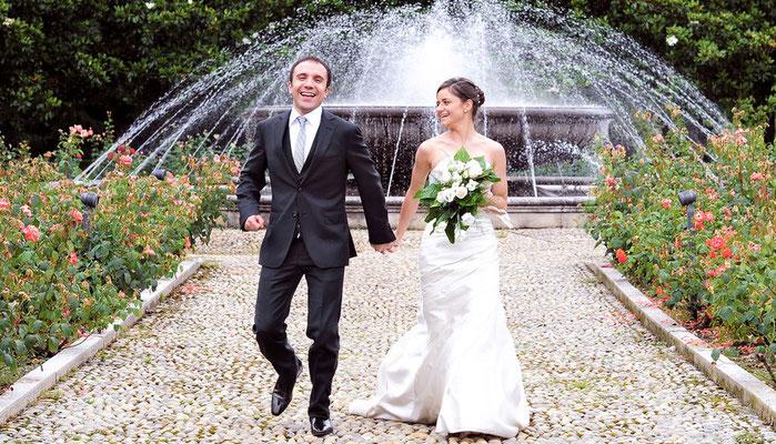 fotografo per il matrimonio a brescia