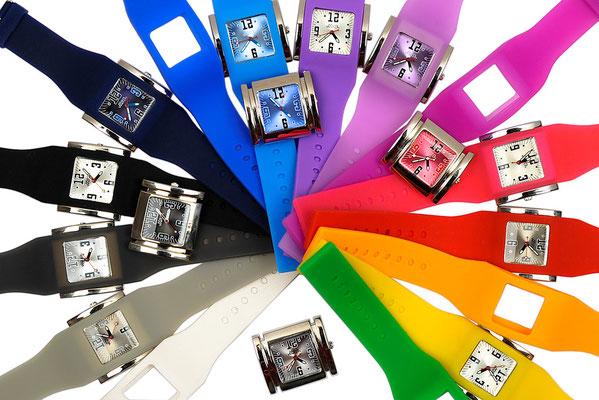 servizi fotografici aziendali