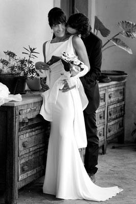 fotografo matrimonio rovato