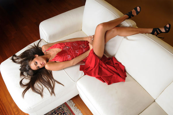 fashion photographer brescia bergamo verona