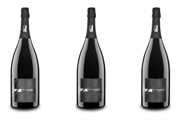 fotografo per foto a bottiglie per vino