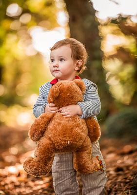 fotografo bambini Brescia