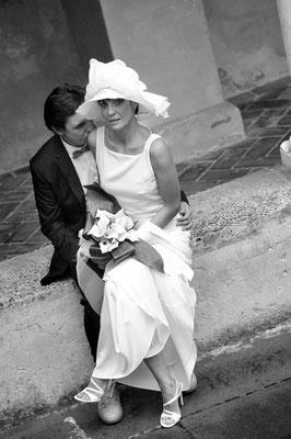 fotografo matrimonio nel bresciano