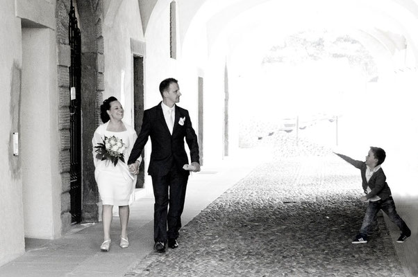 fotografo matrimonio wedding