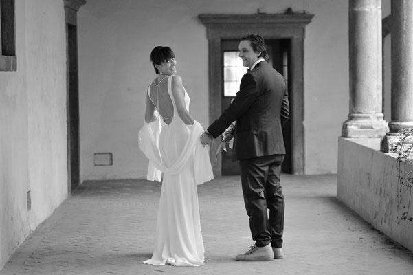 fotografo matrimonio chiari