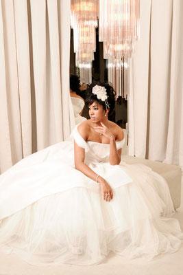 fotografi per spose a brescia, fotografo matrimonio brescia,fotografo matrimonio bergamo,foto matteo deiuri