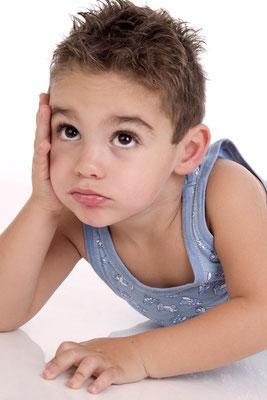 ritratti per giovanissimi - foto ritratti per bambini a brescia - franciacorta