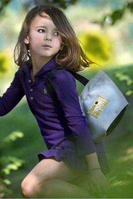 fotografo per foto bambini